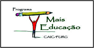 mais educacao